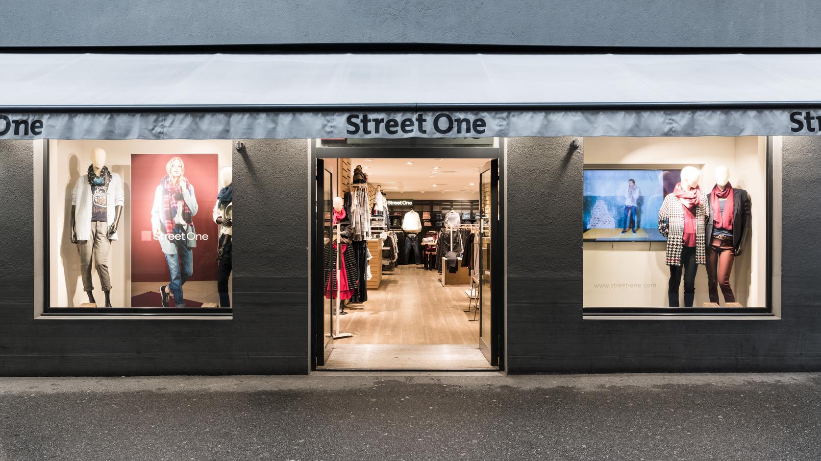 street_one_luzern